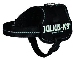 Julius K9-Fressnapf