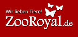 02_zooroyal_logo_weiss_bg_rot_250x120px
