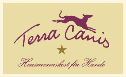 Terra Canis Logo_kasten_RGB