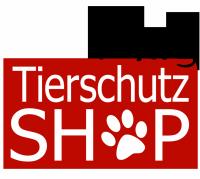 Tierschutz-Shop-Pressebereich-Print-1-1024x916
