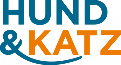 H&K_Logo_farbig