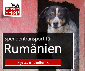 spendentransport_tierschutz-shop_prodogromania_336x280