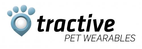 tractive-logo