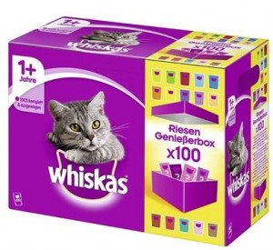 Whiskas_Box