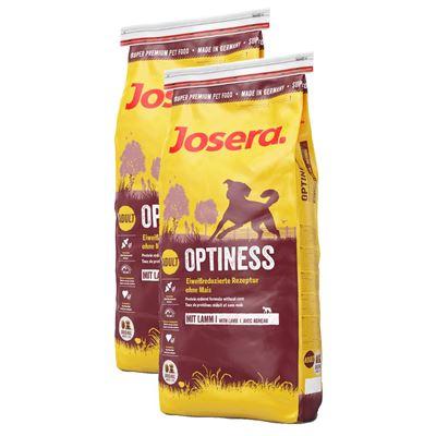 Josera 2