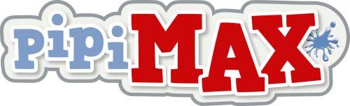 Pipi_Max_Logo_2014
