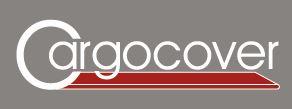 cargocover logo