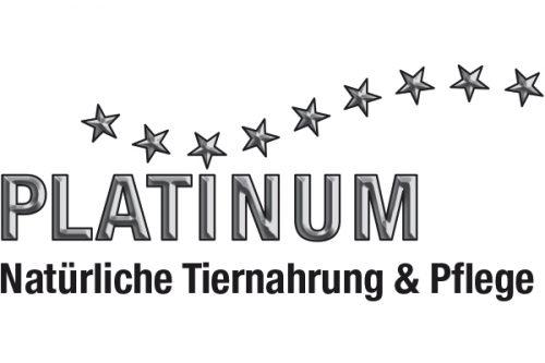 img3-platinum-logo-adventskalender