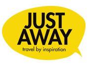 justaway