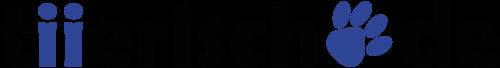 tiierisch-logo-2015