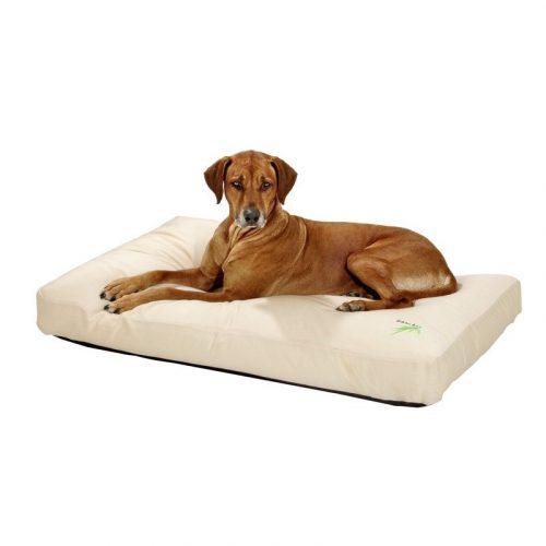 Hundekissen Luxury