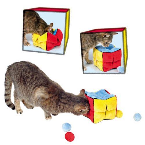 katzenspielzeug-plueschwuerfel-4104_720x600