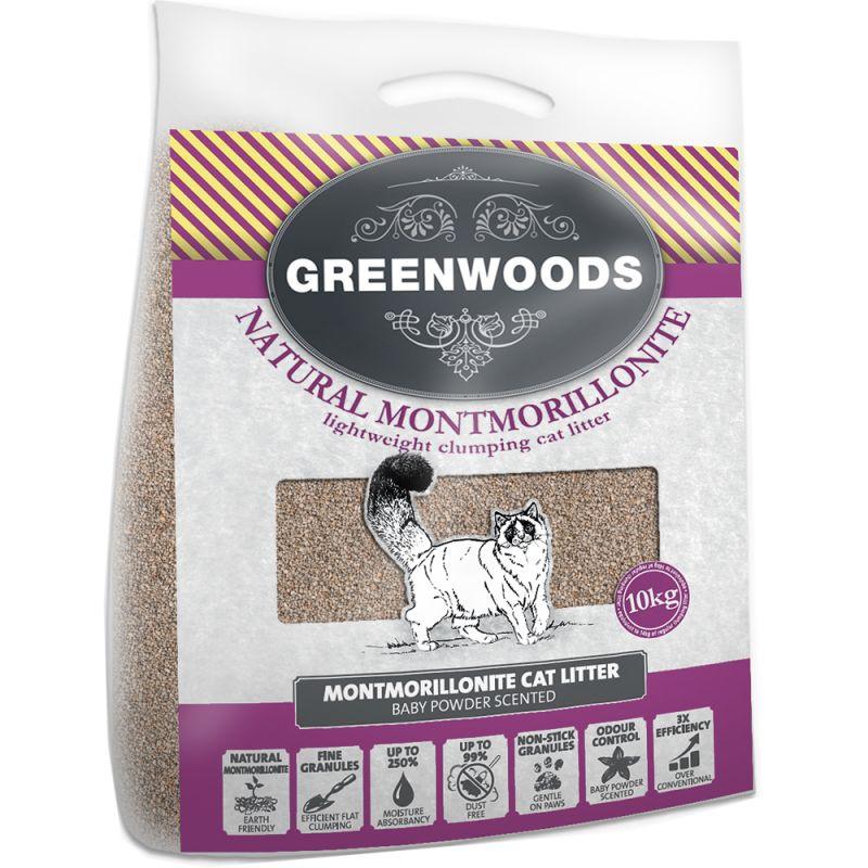 64681_pla_greenwoods_montmo_6