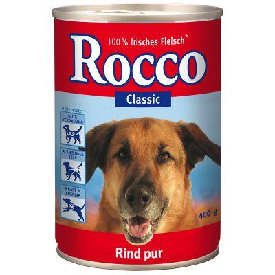 Rocco Fleisch