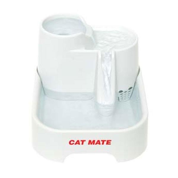 Cat-Mate-Trinkautomat-2L_720x600