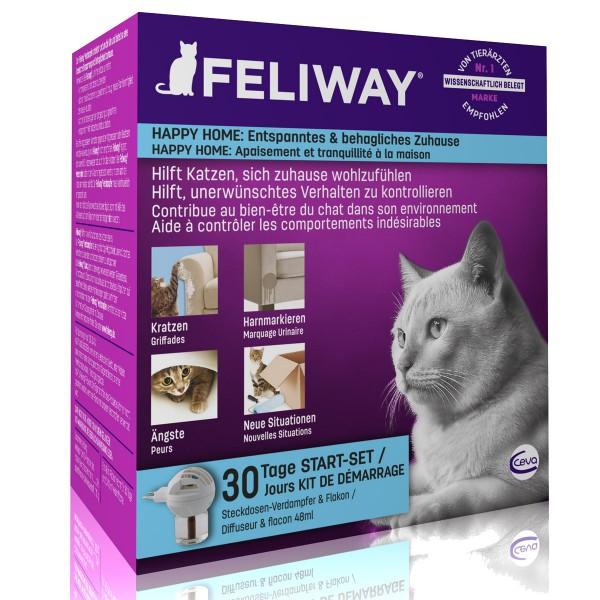 feliway-verdampfer-happy-home-start-set-48ml569e63a676d9a_720x600