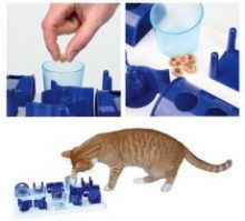 trixie-cat-activity-playground-1