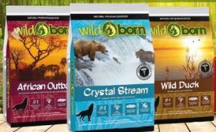 Wildborn_Probierpaket