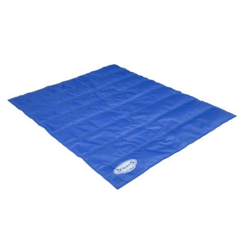Scruff-Hundematte-Scruffs-Hundematte-Cooling-Mat-Blau-1200x120055df011b9ecbe_720x600