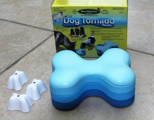 Dog Tornado - Bild 2
