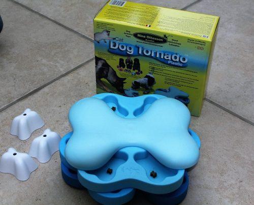 Dog Tornado - Bild 3