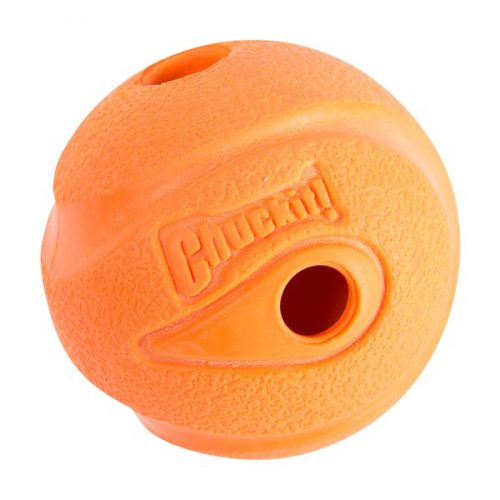 Spielball Whistle