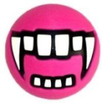 bite-me-vampir-ball-himbeer-bei-pets-premium_2