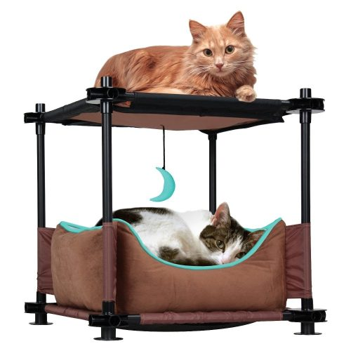 kitty-city-cozy-bed-sleeper-1469523553