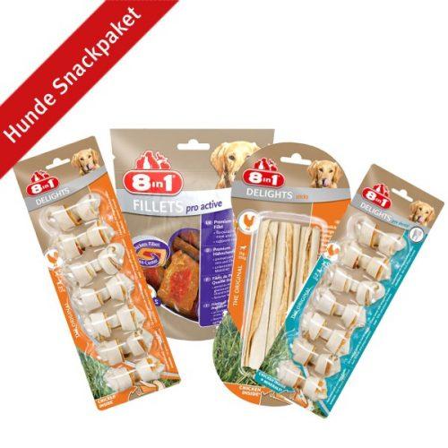 8in1-aktion-snackpaket-klein_720x600