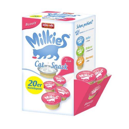 Animonda-Katzensnack-Milkies-Beauty-20er-Pack_720x600