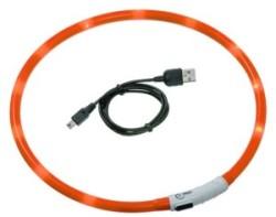 karlie-hundezubeh_er-leuchthalsband-visio-light-orange-bei-pets-premium_5
