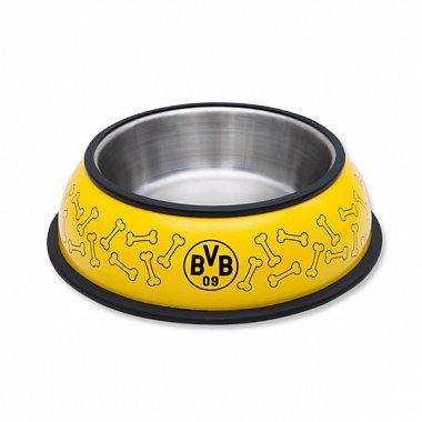 BVB-Dortmund-BVB-Hundenapf-15851000-1
