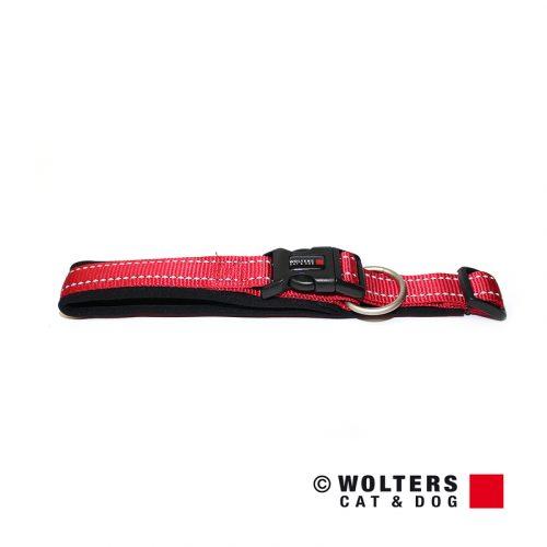 halsband-soft-safe-reflektierend-1413051334