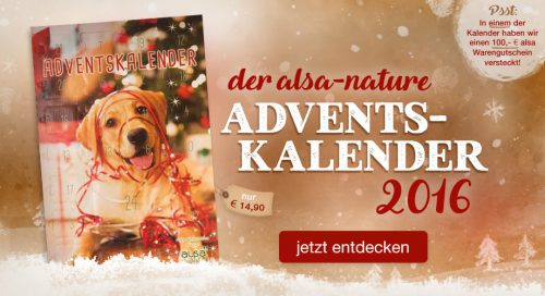 alsa-nature_adventskalender_2016