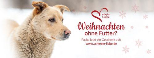Schenke-Liebe-2016-FB-Titelbild-Werbemittel-171116