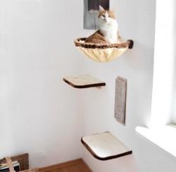 Silvio-Design-Kletterwand