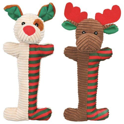 xmas-hundespielzeug-aus-cord-verschiedene-modelle-1412843952