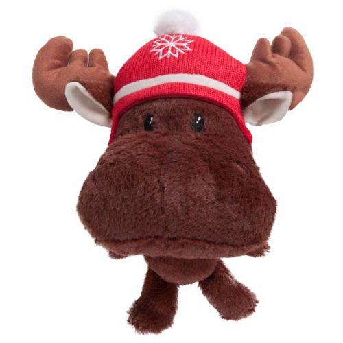 Beanie Reindeer