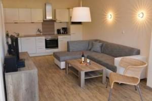 g nstige ferienwohnungen auf r gen bei holidu. Black Bedroom Furniture Sets. Home Design Ideas