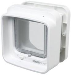 SureFlap-DualScan-Katzenklappe-weiss_720x600