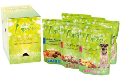 alsa natural love_multipack