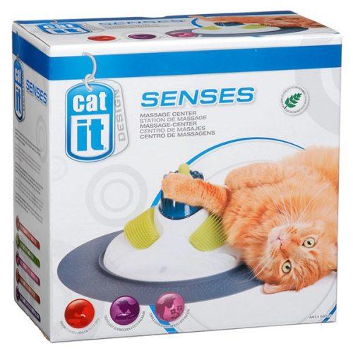 catit_design_senses_massage_center_15255471ff1637_720x600