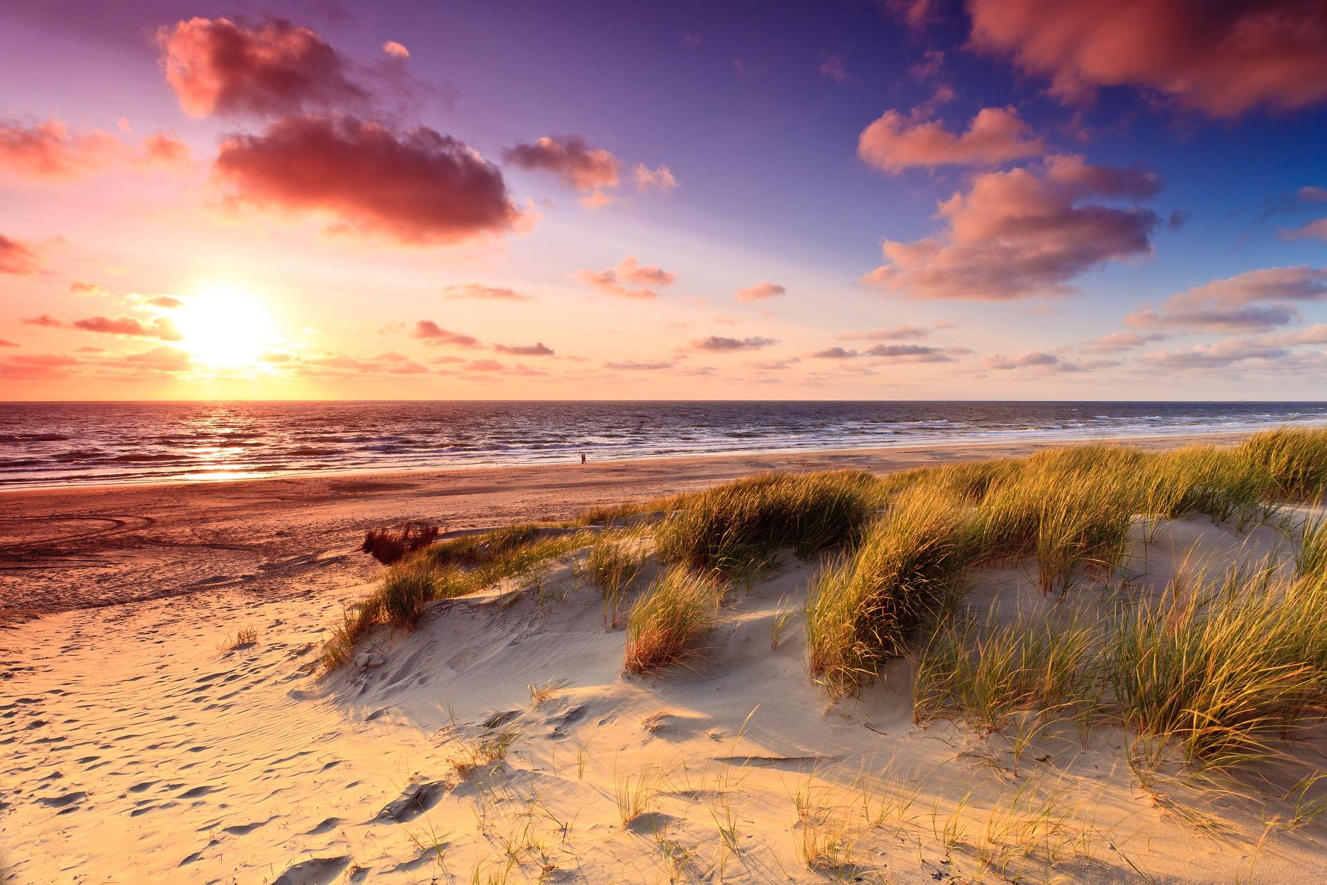 Ferienhaus am strand 1 woche schon ab 479 for Urlaub mit kindern nordsee
