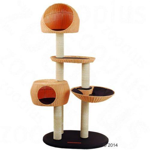 outdoor kratzb ume f r garten und balkon. Black Bedroom Furniture Sets. Home Design Ideas