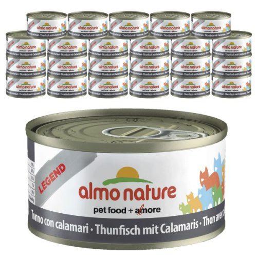 almo nature legend katzenfutter jetzt um bis zu 44 reduziert. Black Bedroom Furniture Sets. Home Design Ideas
