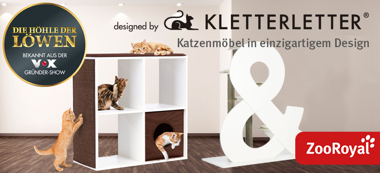 kletterletter katzenm bel bekannt aus die h hle der l wen. Black Bedroom Furniture Sets. Home Design Ideas