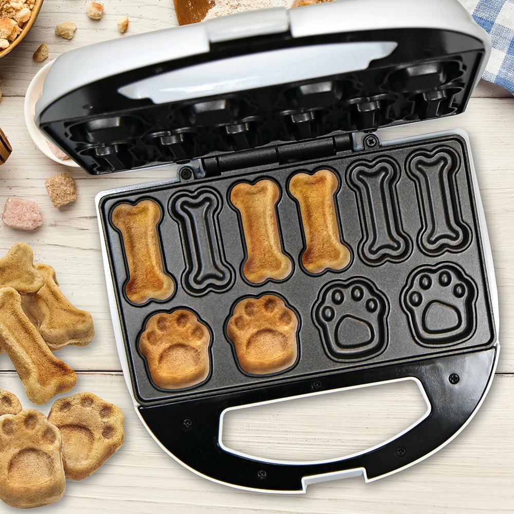 Cookie-Maker