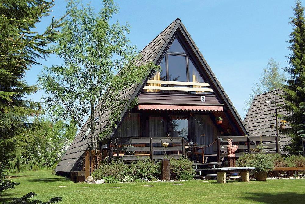 Auszeit im Schwarzwald