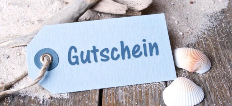 single.de Gutschein 2015 - jetzt Gutscheincode sichern!