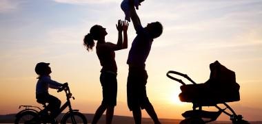 Artikelbild_Sonstiges_Familien_Family